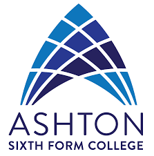 Aston Sixth Form College