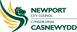 Newport City Council Libraries