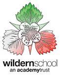Wildern School