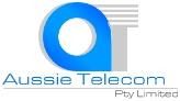 Aussie Telecom
